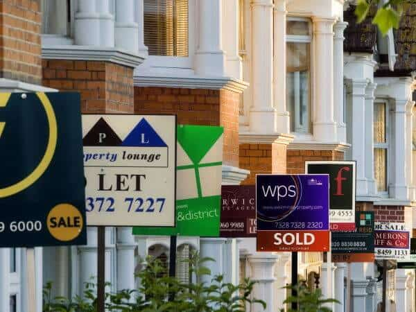 Bedford House Clearance Probate Clearance For Estate Agents