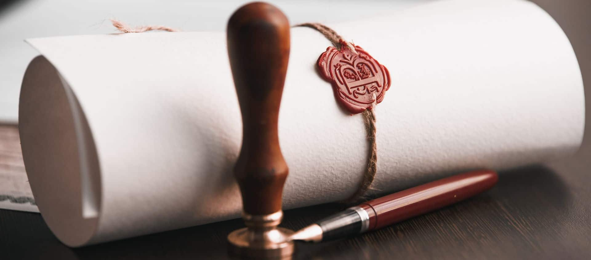 Probate Clearance In Bedford