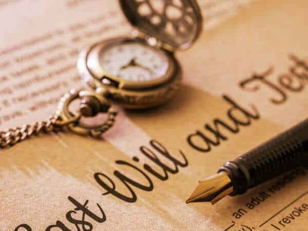 Probate Clearance In Bedfordshire