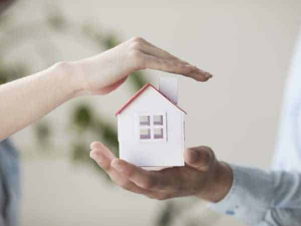 Fully Insured House Clearance Service