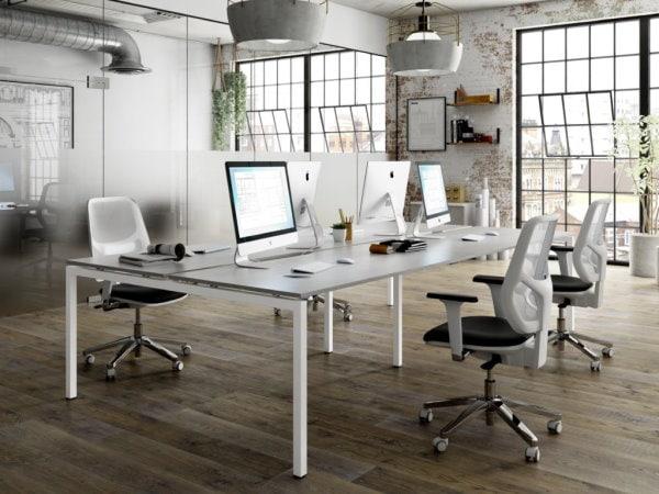 Modern Office Furniture Clearance